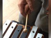 La Cajita de Instrumentos